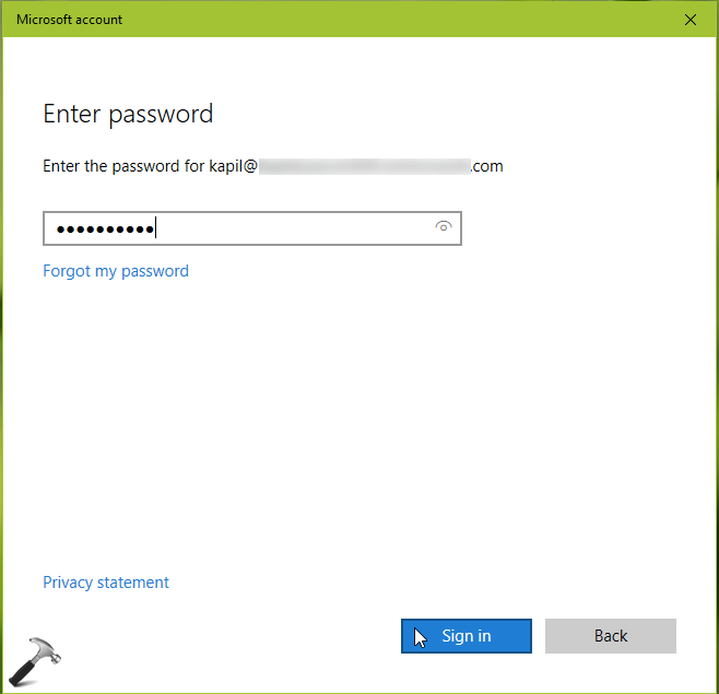 How To Join Windows 10 To Azure AD