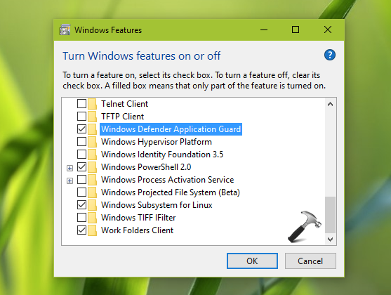 Group Policy Not Applying To One User Computer